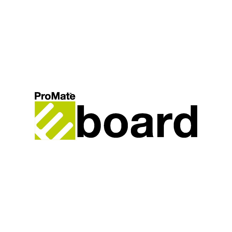 E-Board - Logo (Preview)