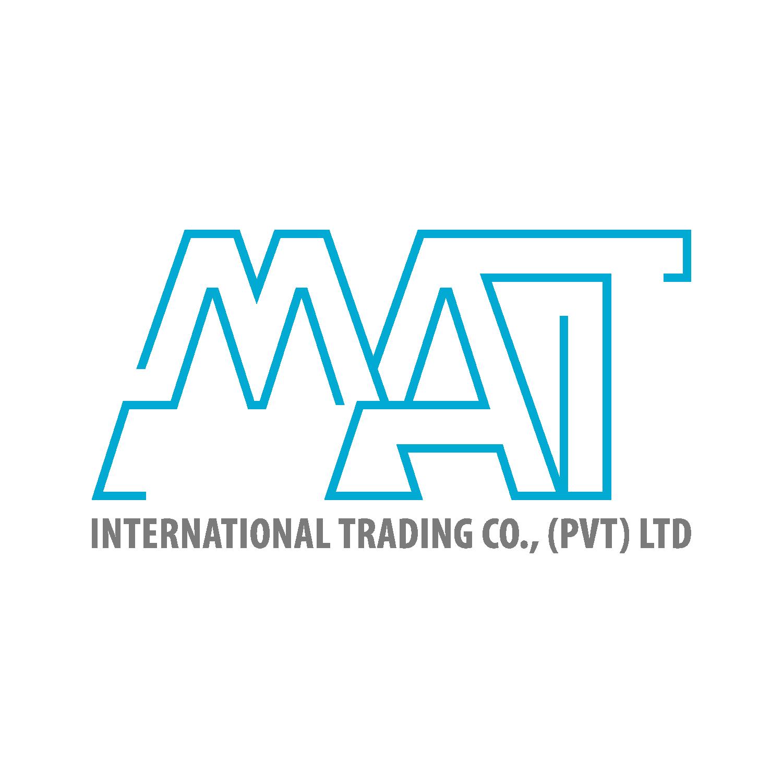 MAT-International-Trading-Company-Pvt-Ltd (Preview)