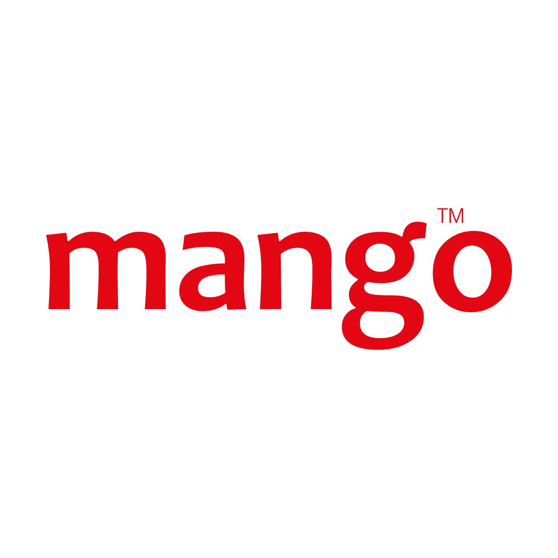 Mango - Logo-01 (Preview)