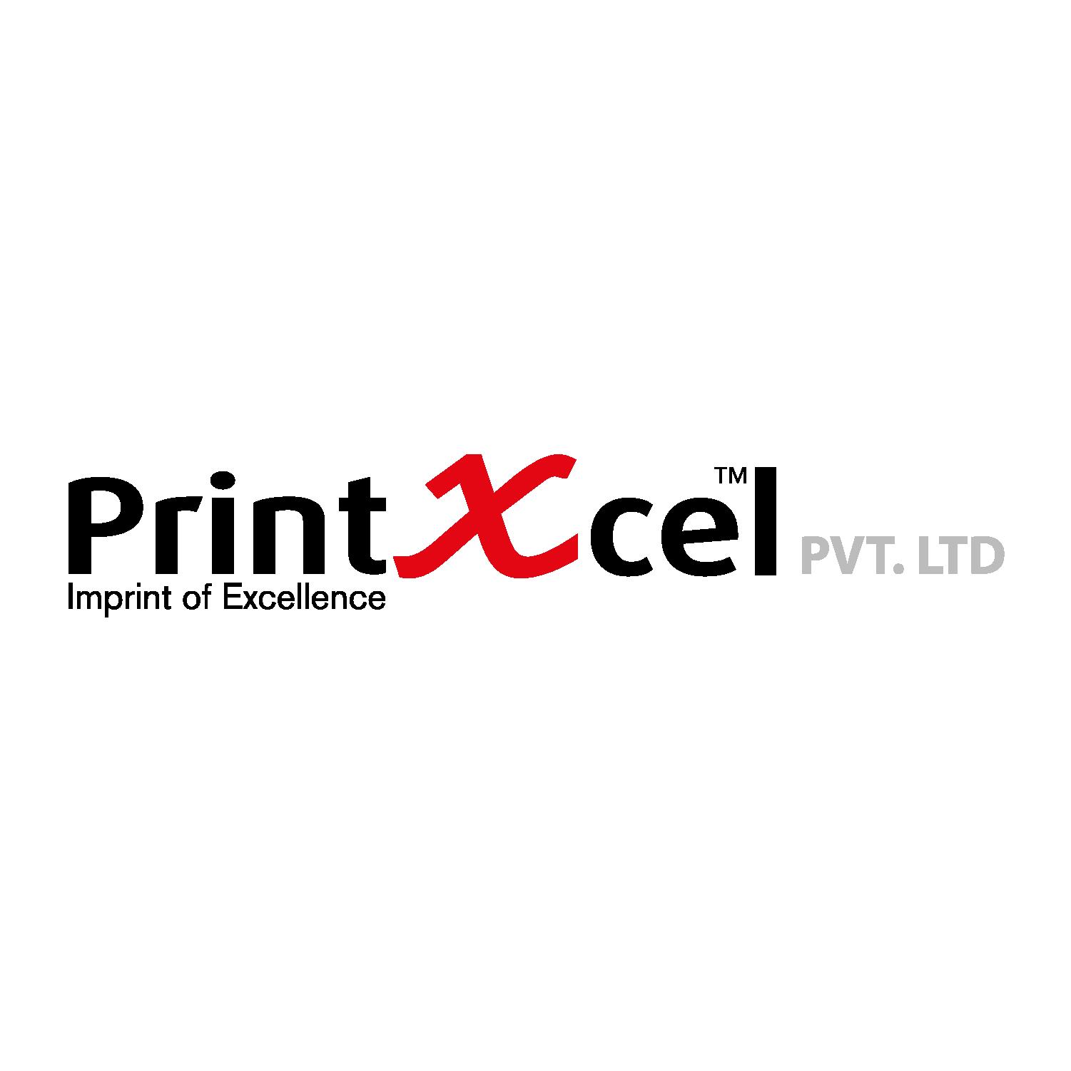 PrintXcel Pvt Ltd - Logo (Preview)
